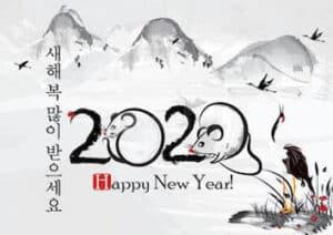 2020-new-year