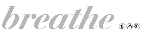 Copy of breathe-logo