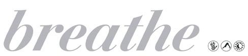 Copy of breathe-logo