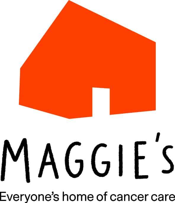 Maggies_L1_C3_rgb_kl_esl_pos