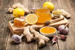 honey-lemon-garlic